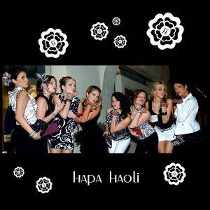 Hapa_Haoli_25.jpg