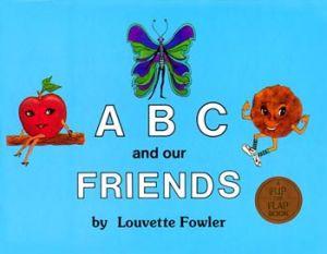 ABC & Our Friends